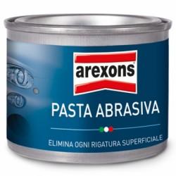 Pasta abrasiva - AREXONS