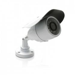 Videocamera di sorveglianza...