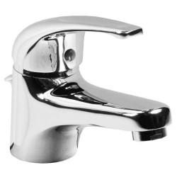 Miscelatore lavabo EKO - IDRAK