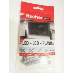 Kit led/lcd/plasma tasselli...