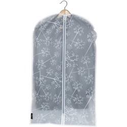 Custodia giacca - DOMO PAK