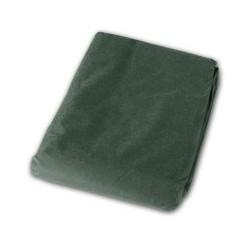 TNT verde - VERDELOOK