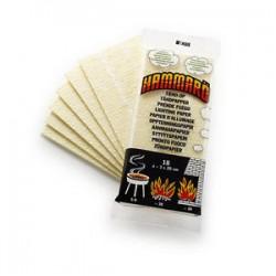 Pronto fuoco - HAMMARO