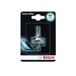 H7 Xenon blue - BOSCH