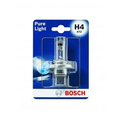 H4 472 - BOSCH