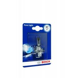 H7 477 - BOSCH