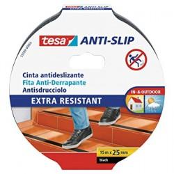 Nastro antisdrucciolo - TESA