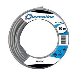 Cavo FEP/PVC 10m - ELECTRALINE