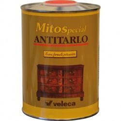 Antitarlo - VELECA
