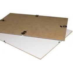 Clip frame 30x45cm - FAR