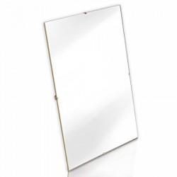 Clip frame 24x30 - FAR