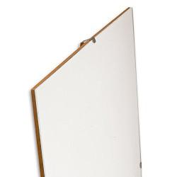 Clip frame 21x29,7cm - FAR