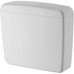 Cassetta wc completa - IDRO...