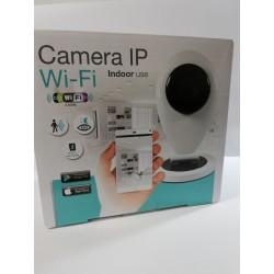 Camera IP indoor WI-FI -...