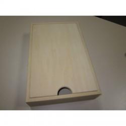 La scatola TAPPABUCHI -...